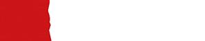PREDECTOR – Das magische Notizbuch Logo